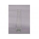 y01738 玻璃花器-圓弧B651