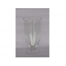 y01739 玻璃花器-杯型B652