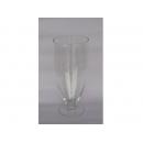y01740 玻璃花器-杯型B653