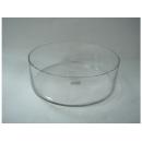 y01748 玻璃花器-圓盆B660(無庫存)