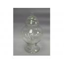 y01750 玻璃裝飾瓶B662(無庫存)