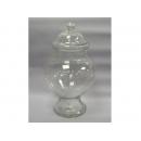 y01751 玻璃裝飾瓶B663