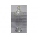 y01752 玻璃裝飾瓶B664