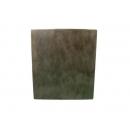 y01798 樹脂花器-大YH6042-1033D0035