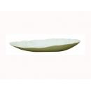 y01803 陶瓷貝花器BL034-1033D0047