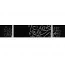 y01904 畫作系列-無限曲折一套BM004.BM008.BM003