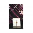 y01925-對稱花瓶