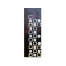 y01954-堆疊金箔版畫-BE070013B