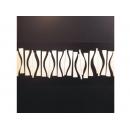 y02063-立體壁飾-莫札特之歌