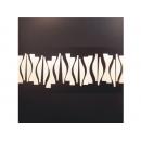 y02064-立體壁飾-莫札特之歌