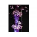 y02079-聖誕作品-聖誕紫色調