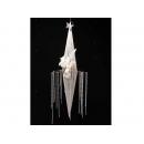 y02093-聖誕作品-雪精靈