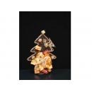 y02121-聖誕作品-創意聖誕樹擺飾
