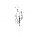 y02355-花材-其他-樹枝(黑)