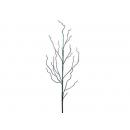 y02356-花材-其他-樹枝(藍)