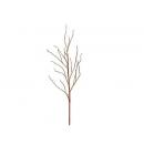 y02358-花材-其他-樹枝(香檳金)