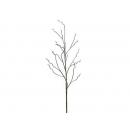 y02360-花材-其他-樹枝(銀)