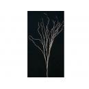 y02366-花材-其他-樹枝(金)