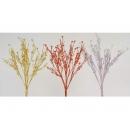 y02372-花材-其他-鐳射甜果束(單一價格)