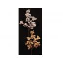 y02376-花材-其他-果實(單一價格)