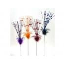 y02377-花材-其他-羽毛插飾(單一價格)