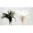 y02378-花材-其他-羽毛插飾(單一價格)