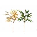 y02396-花材-其他-樹枝