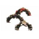 y02439-裝飾品-花飾