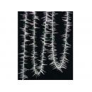 y02447-裝飾品-花藤