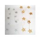 y02452-裝飾品-瓊麻星星串(單一價格)