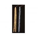 y02454-裝飾品-冰條(單一價格)