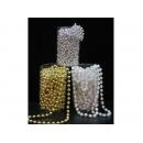 y02457-裝飾品-連珠串(一盒價格)