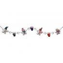 y02459-裝飾品-雪人吊串