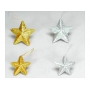 y02463-裝飾品-星星飾品