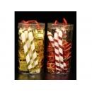 y02465-裝飾品-禮物拐杖盒