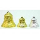 y02481-裝飾品-花紋鐘