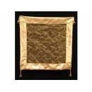 y02488-裝飾品-方巾
