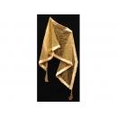 y02489-裝飾品-流蘇長方巾