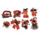 y02492-裝飾品-飾品組