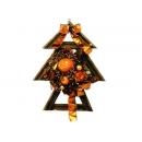 y02500-裝飾品-聖誕飾品