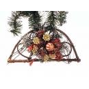y02502-裝飾品-聖誕飾品