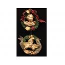 y02503-裝飾品-天使圈飾(單一價格)