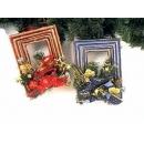 y02504-裝飾品-聖誕飾品