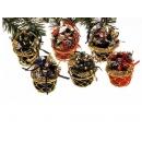 y02507-裝飾品-聖誕飾品