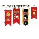 y02511-裝飾品-聖誕飾品