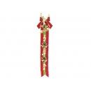 y02512-裝飾品-聖誕飾品