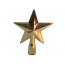 y02523-裝飾品-星星飾品