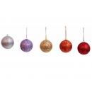 y02538-裝飾球-鐳射球