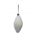 y02544-裝飾球-米珠吊飾-(3入)