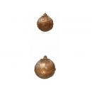 y02564-裝飾球-聖誕球100MM-80MM